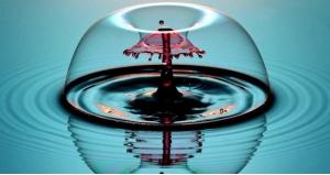 7 чудес воды
