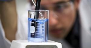 7 способов, помогающих определить качество воды в домашних условиях