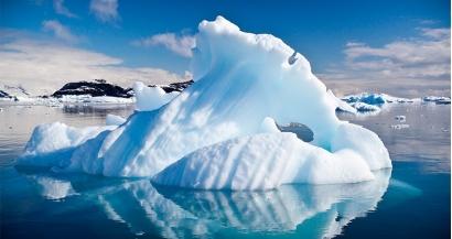 Аномалии воды и ее удивительные свойства