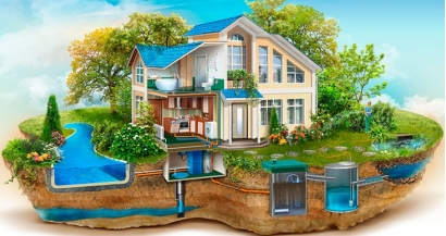 Бурение скважины на воду. Особенности и ключевые моменты
