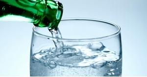 Чем вредна газированная вода