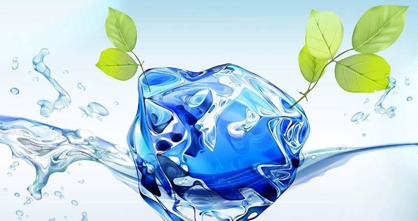 Что такое легкая вода и в чем ее польза?