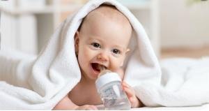 Какую воду давать детям – фильтрованную или кипяченую?