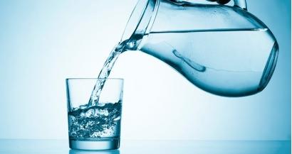 Какую воду называют питьевой?