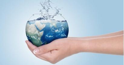Почему и зачем надо экономить воду. Причины и следствия