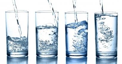 Свойства минеральной воды. Как и когда ее пить