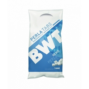BWT (10 кг) 51999