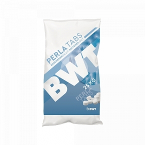 BWT 25 кг 51998