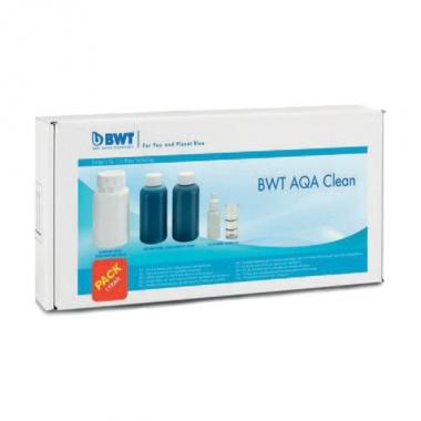 BWT AQA Clean DT P0004890