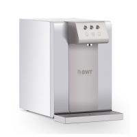 BWT AQA drink 60 CAS