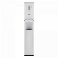 BWT AQA drink Pro 20 + Cabinet 825063