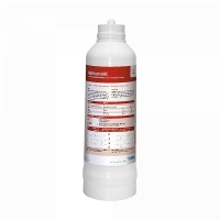 BWT AQA therm HRC Large 812524
