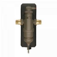 BWT AQA therm SLA 810406