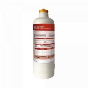 BWT AQA therm SRC XL 812510