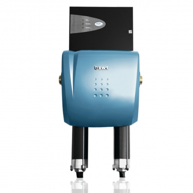 BWT AQA Total Energy 5600