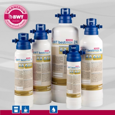 BWT Bestmax Premium