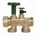 BWT BWTK3V3 (для сложной воды)-купить