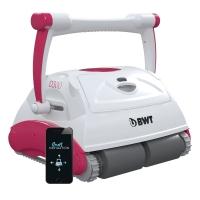 BWT D300 1016300