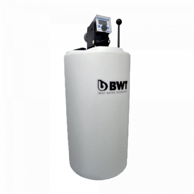 BWT GRUNDOMAT DDC 120 99135150-120BASIC