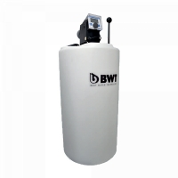BWT GRUNDOMAT DDC 60 99135150-60BASIC