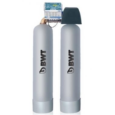 BWT Rondomat Duo 2