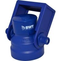 BWT Woda Pure 812533