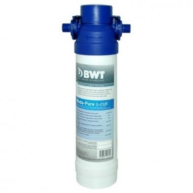 BWT Woda Pure S-CUF