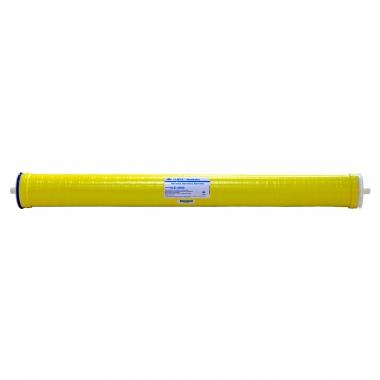 DOW FILMTEC XLE-4040 XLE4040