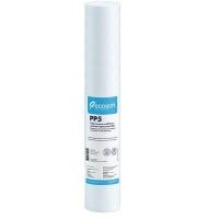 """Ecosoft 2,5""""х30"""" из вспененного полипропилена CPV25305ECO"""