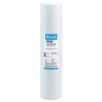"""Ecosoft 4,5""""х20"""" 20 мкм из вспененного полипропилена CPV452020ECO"""