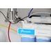 Ecosoft Absolute MO550PSECO с помпой на CTанине