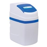 Ecosoft для смягчения воды FU1018CABCE