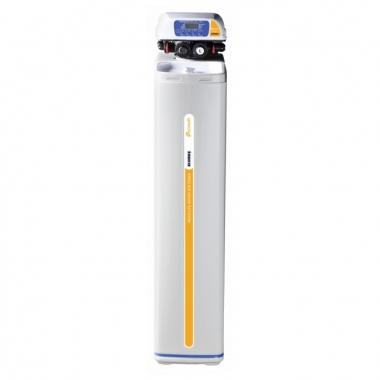 Ecosoft для обезжелезивания и смягчения воды FK0835CABDVMIXA