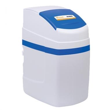 Ecosoft для обезжелезивания и смягчения воды FK1018CABCEMIXC