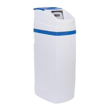 Ecosoft для обезжелезивания и смягчения воды FK1035CABCEMIXC