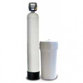 Ecosoft для обезжелезивания и смягчения воды FK1054CIMIXA