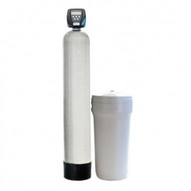 Ecosoft для обезжелезивания и смягчения воды FK1252CIMIXA