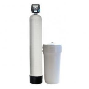 Ecosoft для обезжелезивания и смягчения воды FK1665CIMIXA