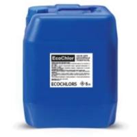 Ecosoft ECOCHLOR 5 л (для поверхноCTей)