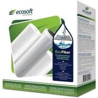 Ecosoft EcoFiber CSV3ECOFIB