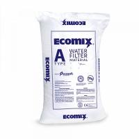Ecosoft ECOMIX A 12 л ECOMIXA12