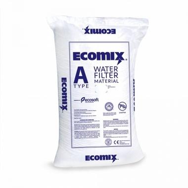Ecosoft ECOMIX A 25 л ECOMIXA25