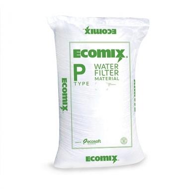 Ecosoft Ecomix-Р ECOMIXP12