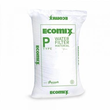 Ecosoft Ecomix-Р ECOMIXP25