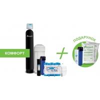 Ecosoft ESCFK1054CEMIXA