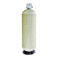 Ecosoft FPA4872-2H