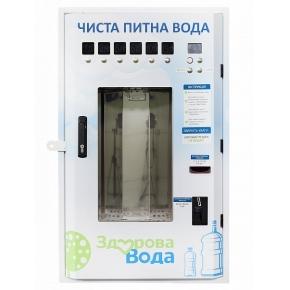 Ecosoft KA100