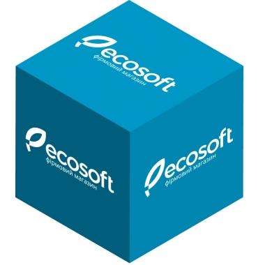 Ecosoft Компонент А REMINP1A