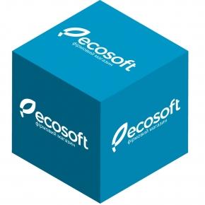 Ecosoft Компонент А REMINP2A