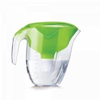 Ecosoft NEMO зеленый 3 л FMVNEMOG